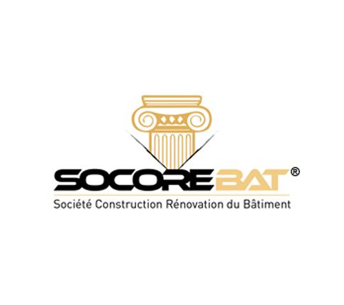 Entreprise de démolition dans le Puy-de-Dôme